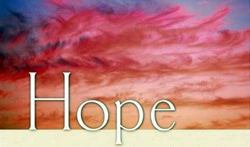 hope-1-3